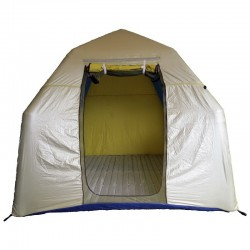 Camping Tent 2,5 x 2,5
