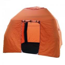 Emergency Tent 6x6