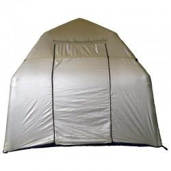 Cubierta carpa Camping 2,5...