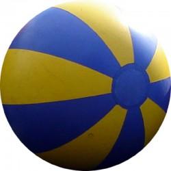 Ball 60 cm vinyl