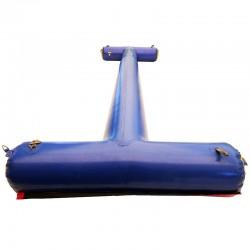 Barra de equilibrio 6 m