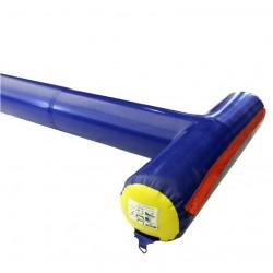 Balance bar 3 m
