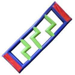 Step obstacle v1
