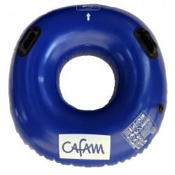 copy of Cubierta carpa...