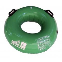 """Tubo flotador 42"""" vinilo"""